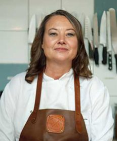 Owner Keizer Culinair